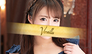 ★Versaille★まりな
